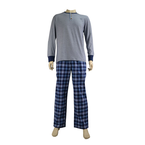 Gordon Henley Pj Set