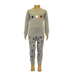 Multi Star Pjs