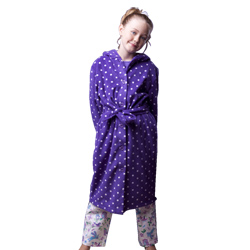 Girls Sleepwear - Beautiful Pyjamas, Nighties