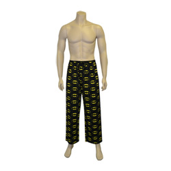 Batman Sleep Pant