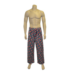 Optic Dots Sleep Pant