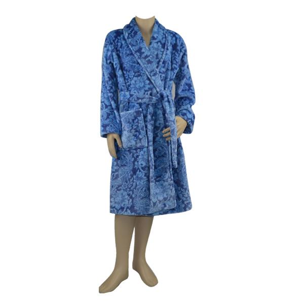 Childrens Dressing Gowns | Pyjamas.com.au