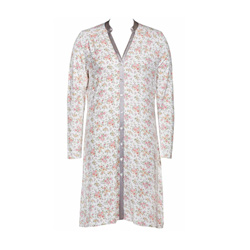 Spring Floral Nightie