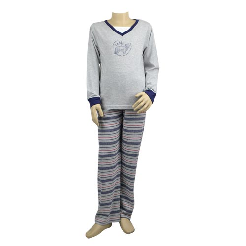 Catch Your Dream Pjs