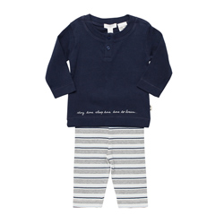 Story Time Pjs