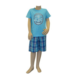 Atlantic Shipping Pjs
